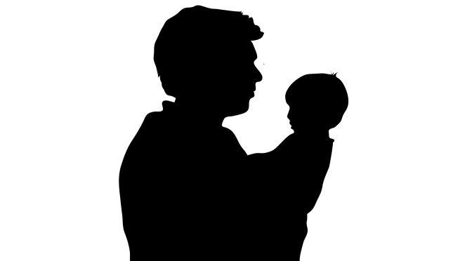 The Jason Patric saga and how fatherhood is devalued