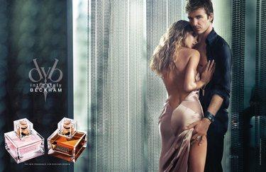 beckham_fragrance_ad