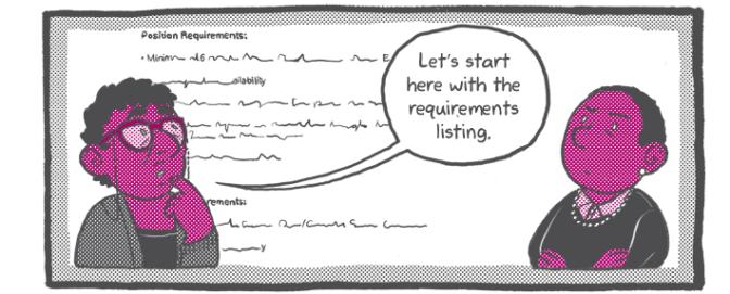 12+ Ways Job Applications Discriminate Against Applicants