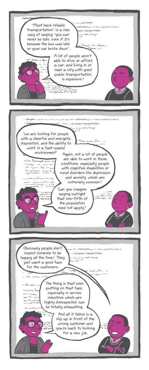 job-apps2-RGBw